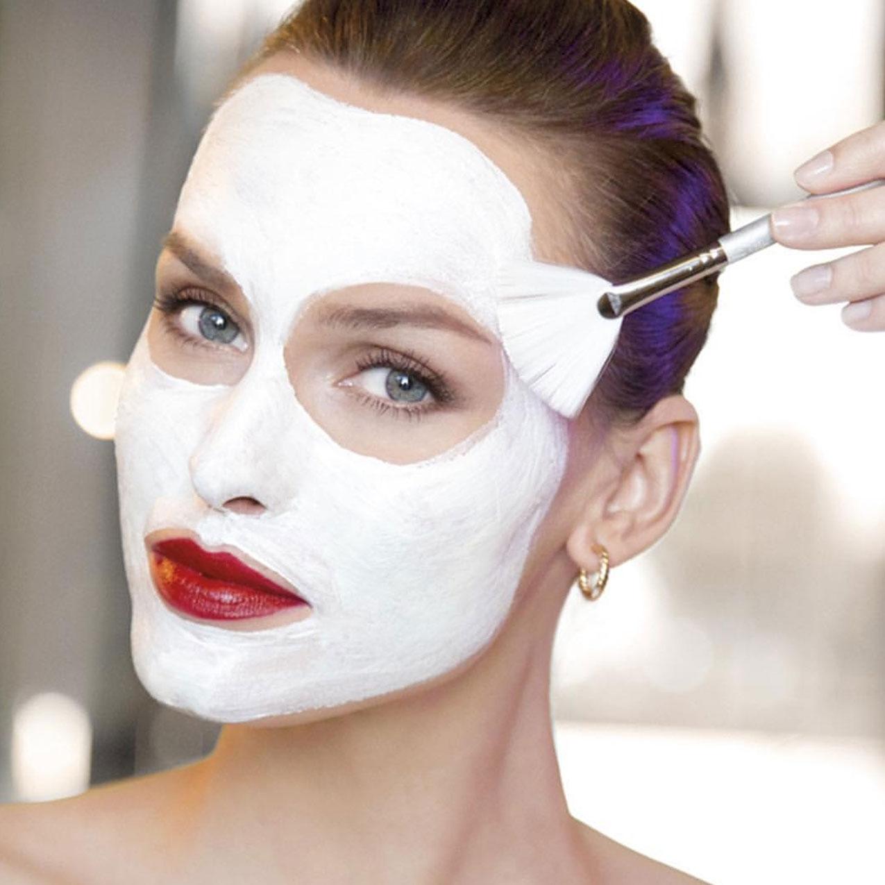 Tutú beauty concept. El salón de belleza que se pone en tu piel. Conecta contigo y experimenta un nuevo concepto de belleza.