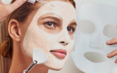 ¿Tu piel ha perdido la luminosidad después del verano?